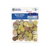 Play Euro Coin Set