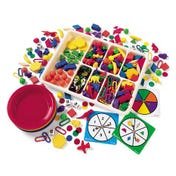 The Original Super Sorting Set