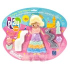 LIMITED STOCK - Playfoam® Themed Sets – Fairytale Friends
