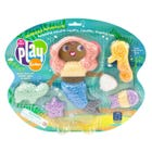 LIMITED STOCK - Playfoam® Themed Sets – Undersea Adventures