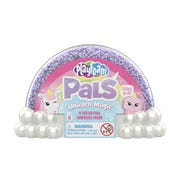 Playfoam® Pals™ Unicorn Magic 2-Pack