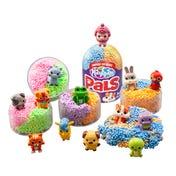 Playfoam® Pals™ Pet Party 6-Pack