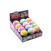 Playfoam® Pals™ Pet Party 12-Pack
