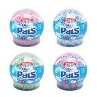 Playfoam® Pals™ Snowy Friends 2-Pack