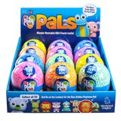Playfoam® Pals™ Wild Friends 12-Pack