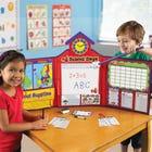 Pretend & Play® Original School Set