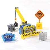 2939_Botley2.0_Crashin_Construction set