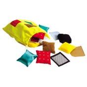 Teachable Touchables™ Texture Squares