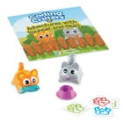 Coding Critters™ Pair-A-Pets Adventures with Pouncer & Pearl