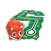 Coding Critters™ Go-Pets - Scrambles the Fox