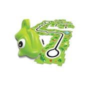 Coding Critters™ Go-Pets - Dart the Chameleon