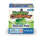 Beaker Creatures® Reactor Pod