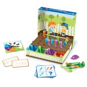 Wriggleworms! Fine Motor Activity Set