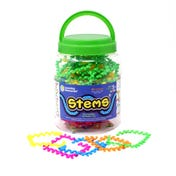 Stems® (Tub of 60)