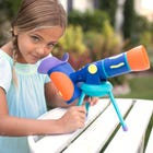 GeoSafari® Jr Talking Telescope™