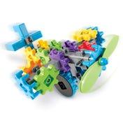 Gears! Gears! Gears!® FlightGears™