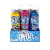 Playfoam® Pluffle™ 9-Pack