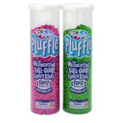 Playfoam® Pluffle™ Pink & Green 2-Pack