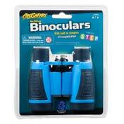 GeoSafari® Compass Binoculars