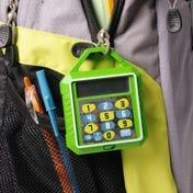 Math Trekker™ Multiplication & Division Games