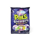 Playfoam®  Pals™ Surprise Party 24-Pack