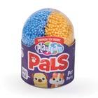 Playfoam® Pals™ Pet Party 2-Pack