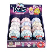 Playfoam® Pals™ Fantasy Friends 12-Pack