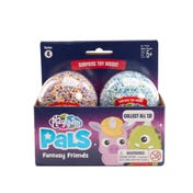 Playfoam® Pals™ Fantasy Friends 2-Pack