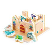 LIMITED STOCK - Bright Basics™ Bath Blocks