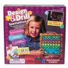 Design & Drill® SparkleWorks™