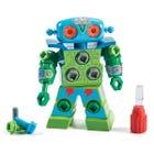 Design & Drill® Robot