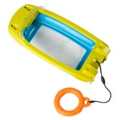 GeoSafari® Jr. Underwater Explorer Boat and Magnifier
