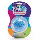 Playfoam® Jumbo Pods 12-Pack