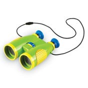 Primary Science® Big View Binoculars