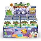 Beaker Creatures® Reactor Pods (Set of 24)