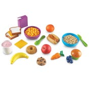 New Sprouts® Munch It! My very own play food