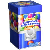 POP for Addition and Subtraction™