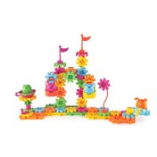 Gears! Gears! Gears!® Pet Playland Building Set