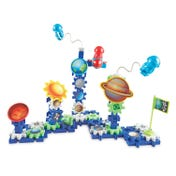 Gears Gears Gears!® Space Explorers Building Set