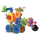 Gears! Gears! Gears!® Machines in Motion
