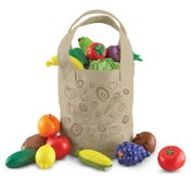 New Sprouts® Fruit & Veg Tote