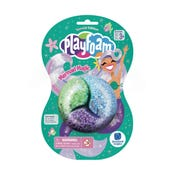 Playfoam® Mermaid Magic 12-Pack
