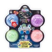 Playfoam® Pals™ Space Squad Galaxy Pack - A