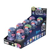 Playfoam® Pals™ Space Squad Galaxy Pack (Set of 8)