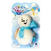 Playfoam® Build-A-Snowman (Set of 10)